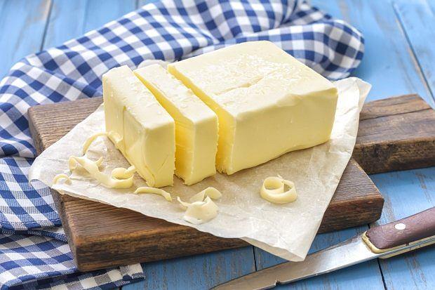 O co chodzi z masłem? Ekspert: Mamy tutaj do czynienia z typową bańką cenową [WYWIAD NEXT+]