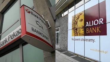 """Będzie fuzja banków na polskim rynku? """"Analizują możliwości współpracy"""""""