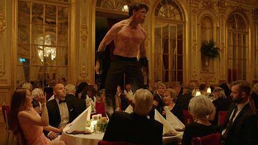 """Komediodramat """"The Square"""" ze Złotą Palmą w Cannes! Wygrał """"wybitny film"""""""