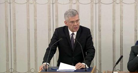 senat.gov.pl/