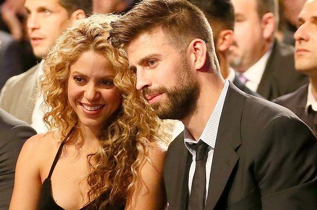 Wielkie zmiany w życiu Gerarda Pique i Shakiry?! Takich obrazków możemy już nie zobaczyć. Zdaniem hiszpańskich mediów Shakira wyprowadziła się z domu w Barcelonie, co stawia pod znakiem zapytania przyszłość jednej z najsłynniejszych par na świecie.