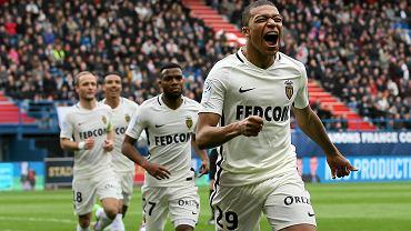 110 milionów euro za 18-letnią gwiazdę Monaco! A oni odrzucili ofertę!