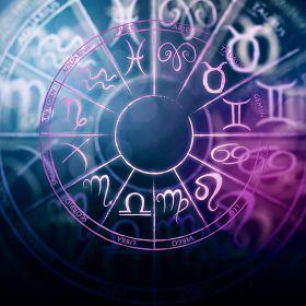Po co nam horoskopy? -
