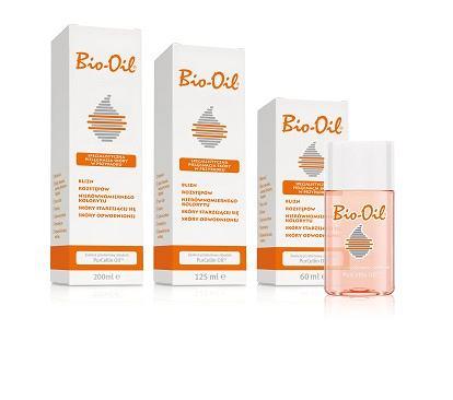 Olejek Bio-Oil -