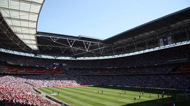Amerykański biznesmen chce kupić legendarny londyński stadion. Anglicy mają obawy