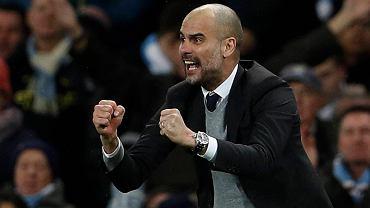 Guardiola ma proste wytłumaczenie, dlaczego wydał 240 mln euro na nowych piłkarzy