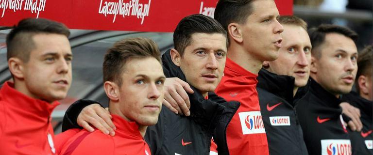 Kontuzja podstawowego zawodnika kadry Nawałki! Może nie zagrać z Armenią i Czarnogórą!