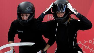 Drugi przypadek deopingu u Olimpijczyków z Rosji