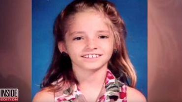 Blisko 20 lat temu zaginęła przed swoim domem. Teraz znaleziono banknot z krótką wiadomością
