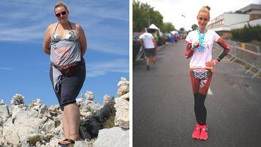 Nasza czytelniczka schudła (!) 75 kilogramów. Jej historia? Absolutnie inspirująca