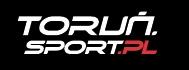 Toruń.sport.pl
