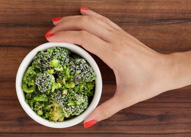 Co dietetyk ma w swojej kuchni?