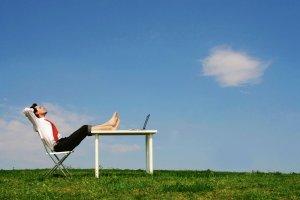 10 sprawdzonych sposobów na work-life balance