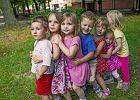 Emerytura dla matki za urodzenie minimum trójki dzieci? Posłowie PiS złożyli w zeszłym roku taki projekt