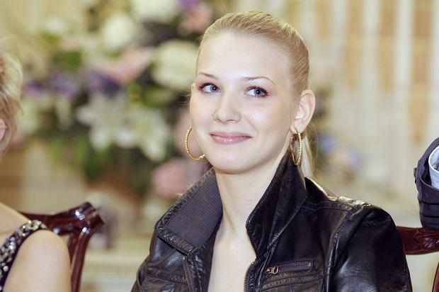Maria Maciejowska