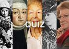 Najsłynniejsze Polki w historii. Jeśli ich nie kojarzysz, lepiej się do tego nie przyznawaj