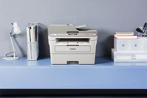 Czego nie powie ci sprzedawca. Na co zwracać uwagę przy wyborze drukarki?