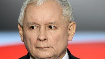 """Kaczyński to """"żydowska kanalia"""", żona prezydenta to """"żydówa"""". Co PiS z tym zrobi? """"Wyjdą na durniów"""" [OPINIA]"""