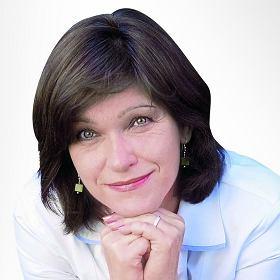 Agnieszka Kurczuk-Powolny