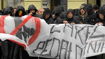 Kielecki prokurator chce uniewinnienia radnego PiS. Polecenie przyszło z góry