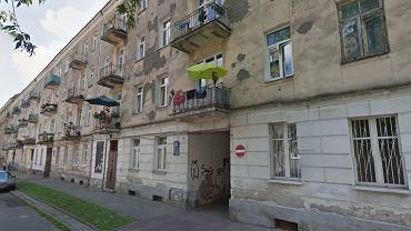 Chcieli oddać kamienicę 128-latkowi. Urzędnicy z Pragi to rozpracowali