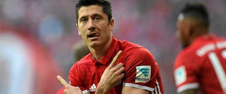 Aubameyang szybszy, ale Lewandowski wszechstronny. Bayern zagrożony? - eksperci o nowym sezonie Bundesligi