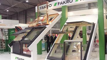 Polski producent okien od 12 lat walczy z duńskim konkurentem - potentatem na rynku. I znów porażka