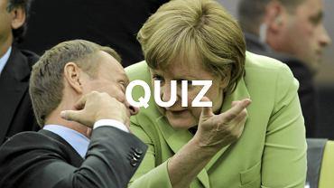 Na te pytania odpowiadają gimnazjaliści, a ktoś zdobył... tylko (!) 2 punkty