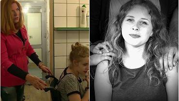 """""""Nasz nowy dom"""". Nie żyje 19-letnia uczestniczka programu. To niejedyna ofiara tragedii"""