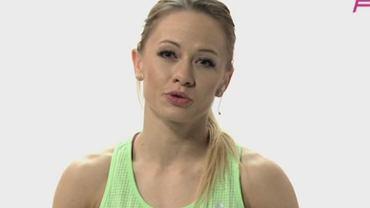 Mięśnie twarzy też można rozciągnąć. Te ćwiczenia zniwelują zmarszczki