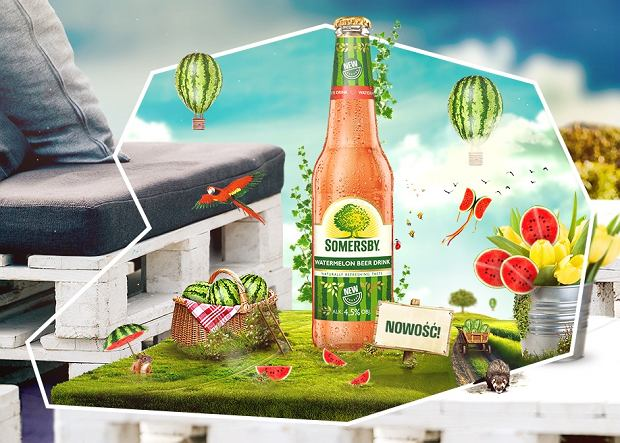 sommersby watermelon