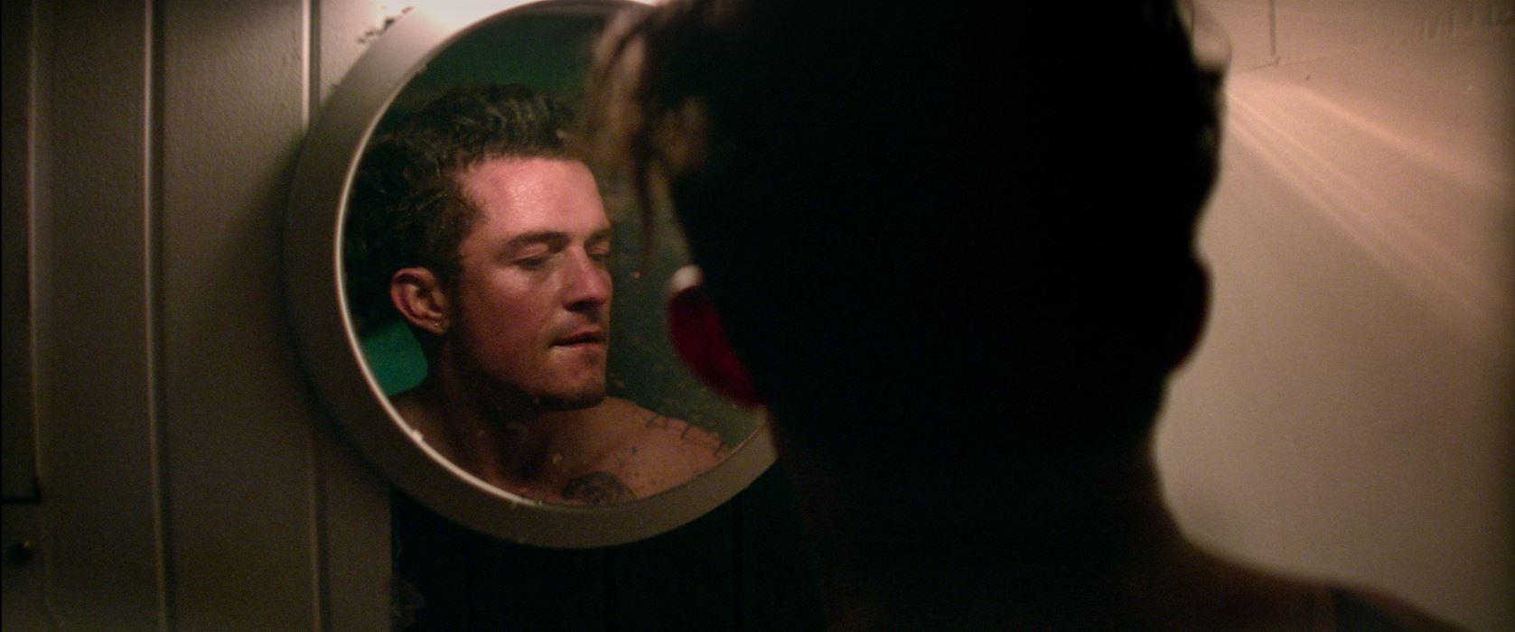Kadr z filmu 'Gniew' (fot. materiały promocyjne)