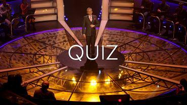 """Na ile pytań z """"Milionerów"""" za milion byłbyś w stanie odpowiedzieć? Średnia fatalna"""
