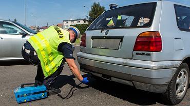 Kierowcy nagminnie usuwają filtry DPF z aut. Bo mogą. Jest jednak jeden warunek