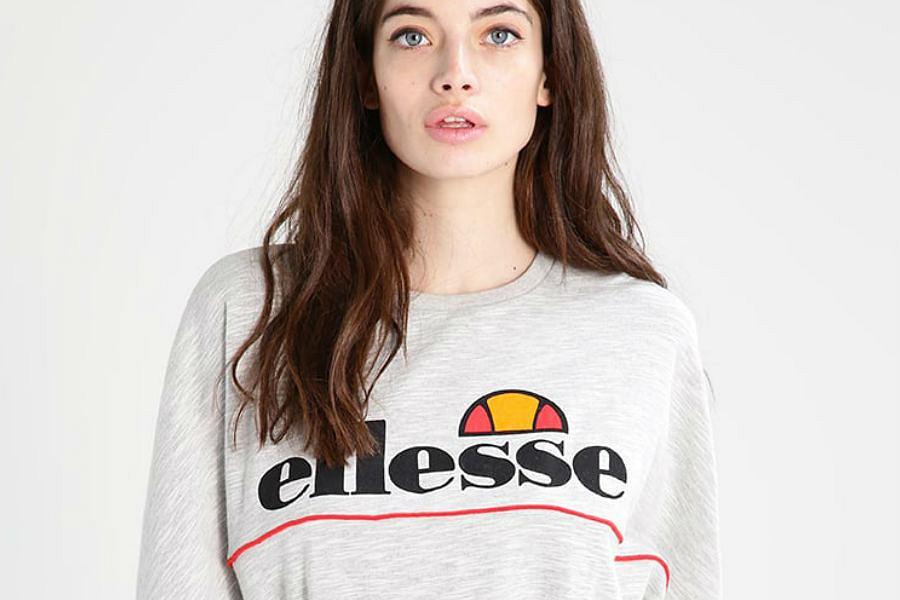 Bluzy w codziennych stylizacjach