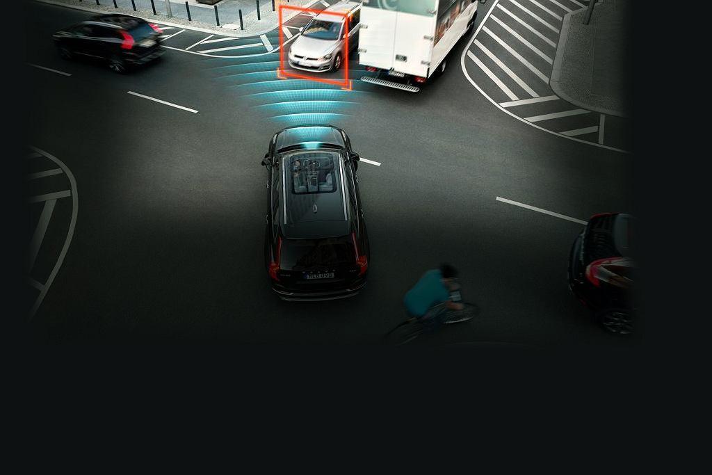 Kogo powinien zabić samochód przyszłości? Wkrótce o twoim losie zdecyduje kilka linijek kodu [WHAT'S NEXT]