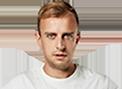 Sport.pl - sport | wiadomości | informacje | wydarzenia