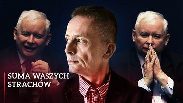 """""""Ta sytuacja pokazuje, że wizja wszechwładnej dyktatury Kaczyńskiego nie jest prawdziwa"""""""