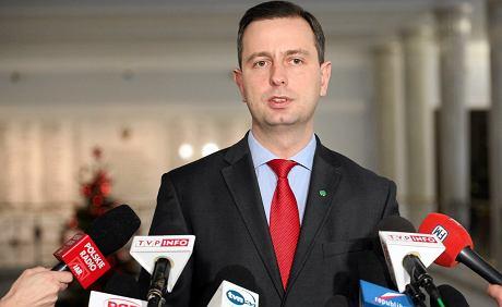 Slawomir Kaminski / Agencja Gazeta