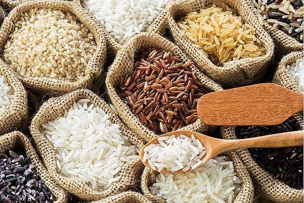 10 kg ryżu. Albo 20 dorodnych kokosów. Na tyle wystarczy 20 tysięcy szylingów (około 32 złotych), czyli miesięczna emerytura