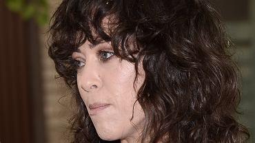 Kukulska wściekła na wytwórnię płytową. Poszło o piosenki Anny Jantar