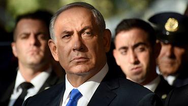 """Morawiecki mówił o """"żydowskich zbrodniarzach"""". Premier Izraela reaguje. """"Nie rozumie historii"""""""