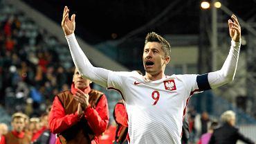 Polska lepsza niż Hiszpania? Szykuje się nasz kolejny wielki awans