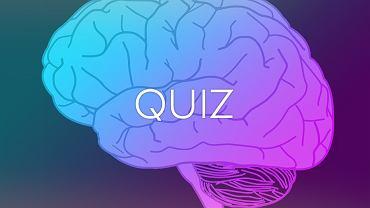 Myślisz, że masz dobrą pamięć? To sprawdź się w tym krótkim wideo-teście