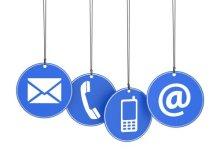 Skontaktuj się z konsultantem d.s. klientów