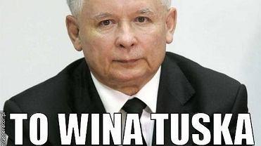 """PiS chciał przejąć SN i KRS, ale Andrzej Duda mówi """"weto"""". Co za zwrot akcji [MEMY]"""