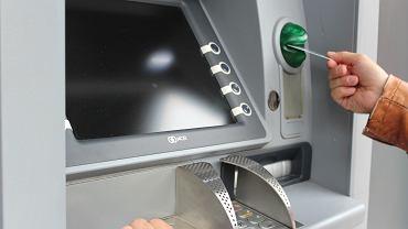 Uwaga na przerwy w bankach. W ten weekend niektóre są wyjątkowo długie