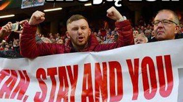 Manchester United wygrał Ligę Europy, ale i tak najważniejszy był Zlatan [MEMY]