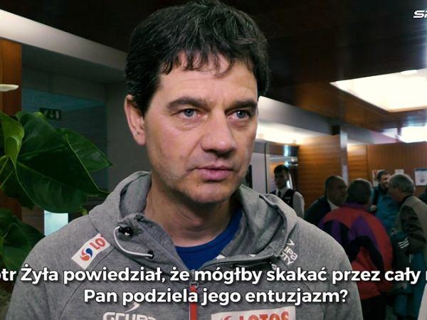 Damian Bąbol