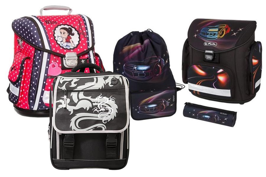 3f9d11e3e87d5 Jaki plecak lub tornister wybrać dla dziecka  Podpowiadamy